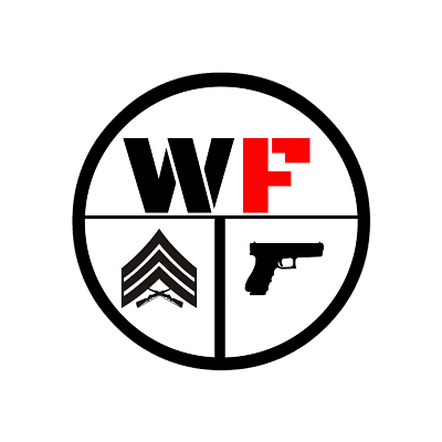 Logo 2 - Workman Firearms LLC