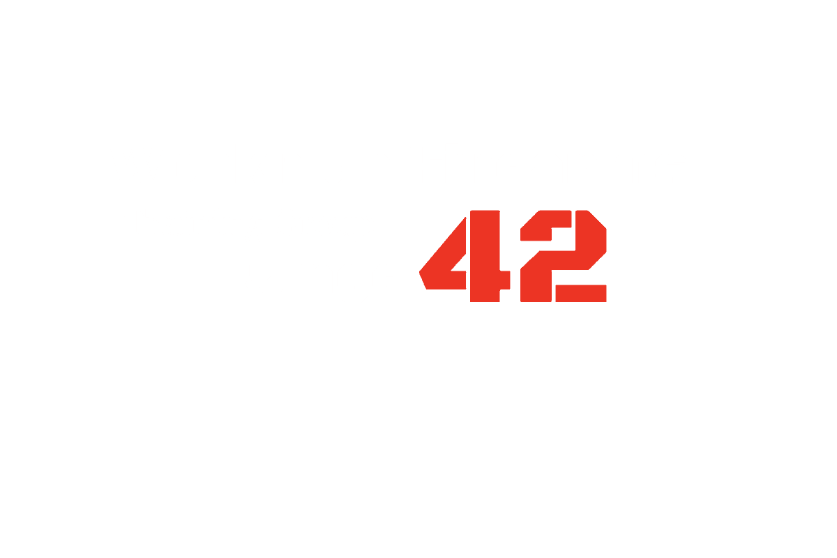 stencil.default (3)