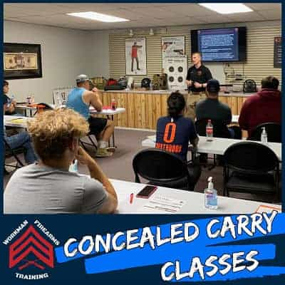 CCW Classes - Promotional_opt (1)