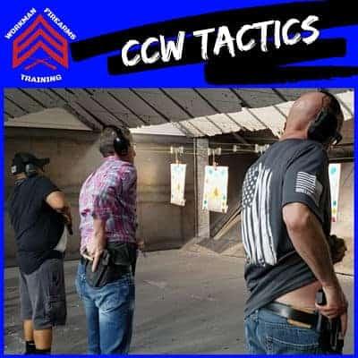 CCW Tactics 1 - Promo_opt (1)
