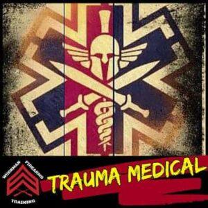 Trauma Medical