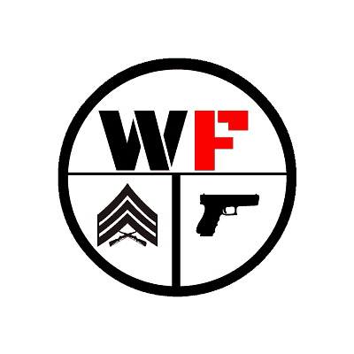 WF transparent logo_opt (1)