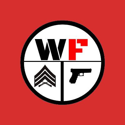 WF transparent logo_opt (1)